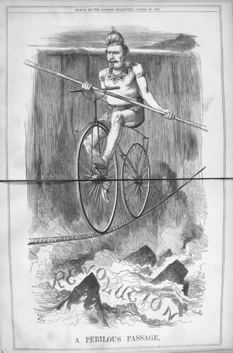 P.P.5270. , f.170-171