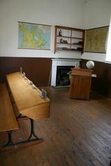 The School Room - St Kilda