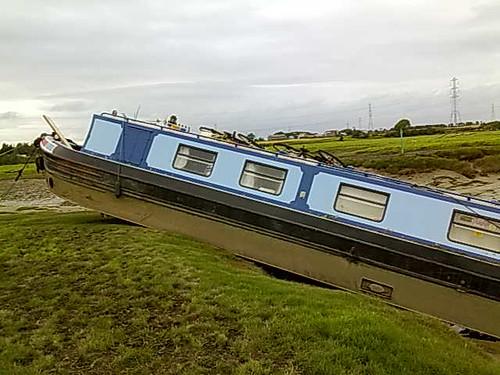 C holiday hire narrow boats on northern and Scottish cs