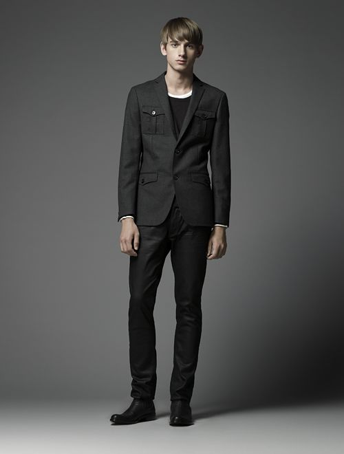 Jannik Schulz0052_Burberry Black Label(Official)