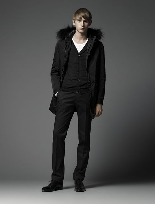 Jannik Schulz0054_Burberry Black Label(Official)
