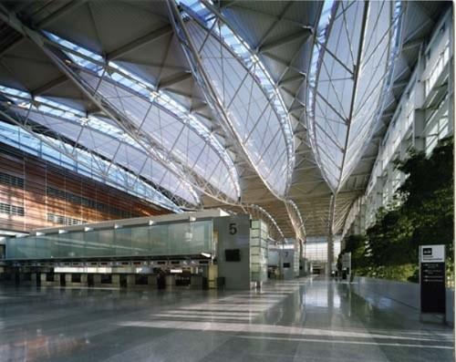 121_san_francisco_airport_600_x_476.238190630_std