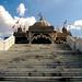 BAPS Shri Swaminarayan Mandir London_13