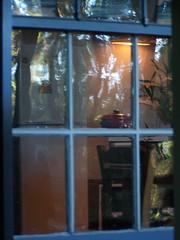 ~reflective play~ (YAZMDG (16,000 images)) Tags: windows reflections pools yaz shinysurfaces reflectives yazminamicheledegaye yazmdg ystudio