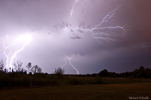 8/13/10 Lightning