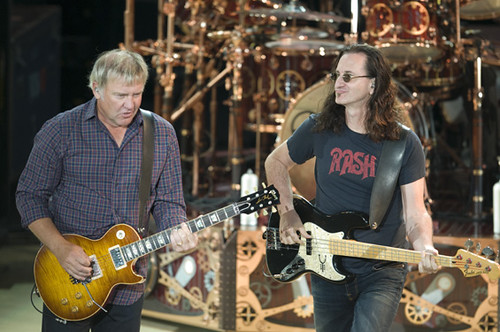 rush-verizon_wireless_amphitheater7660