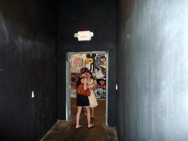 P1030450-2010-08-14-Living-Walls-Opening-Eyedrum-Hall