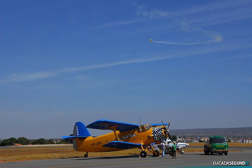 Aerocaldas 2010