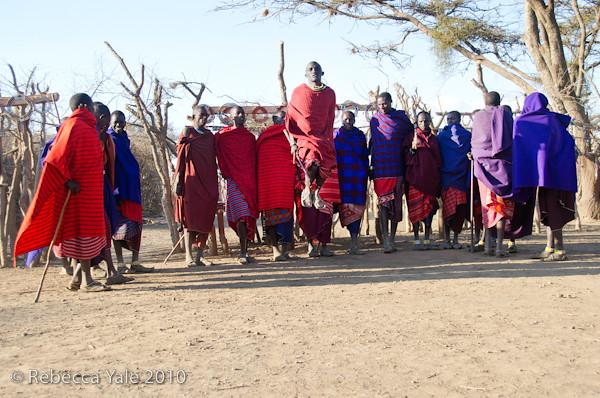 RYALE_Ngorongoro_Crater_164