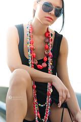 Invisible sun (Boris Co) Tags: portrait girl fashion model moscow russian flickraward artofimages flickraward5 flickrawardgallery