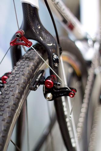 Redline Cyclocross 2011 2