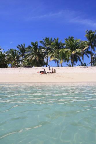 nemberala beach7