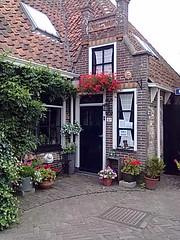 15082010220 (mona liza overdrive) Tags: holland marken texel