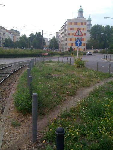 Bersarinplatz 3