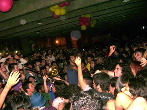 Móveis Coloniais de Acaju - 12/08/10