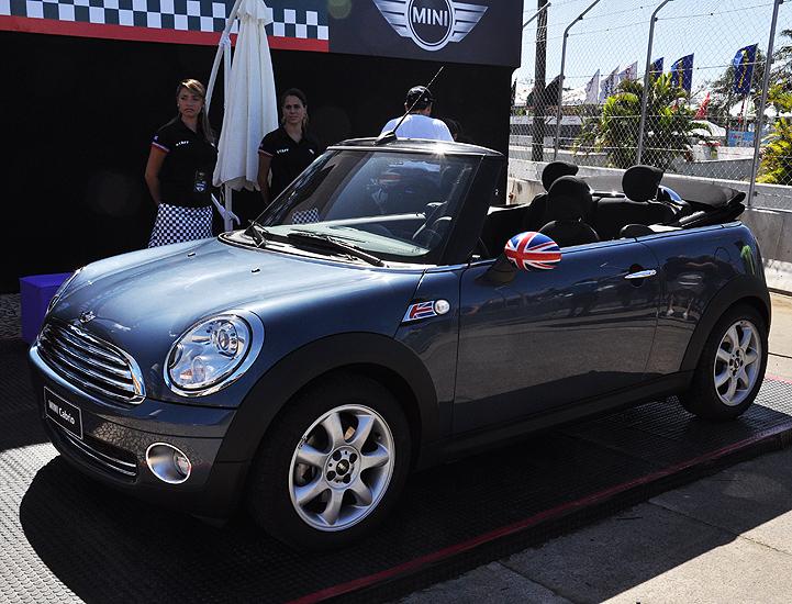 soteropoli.com fotos de salvador bahia brasil brazil copa caixa stock car 2010 by tuniso (20)