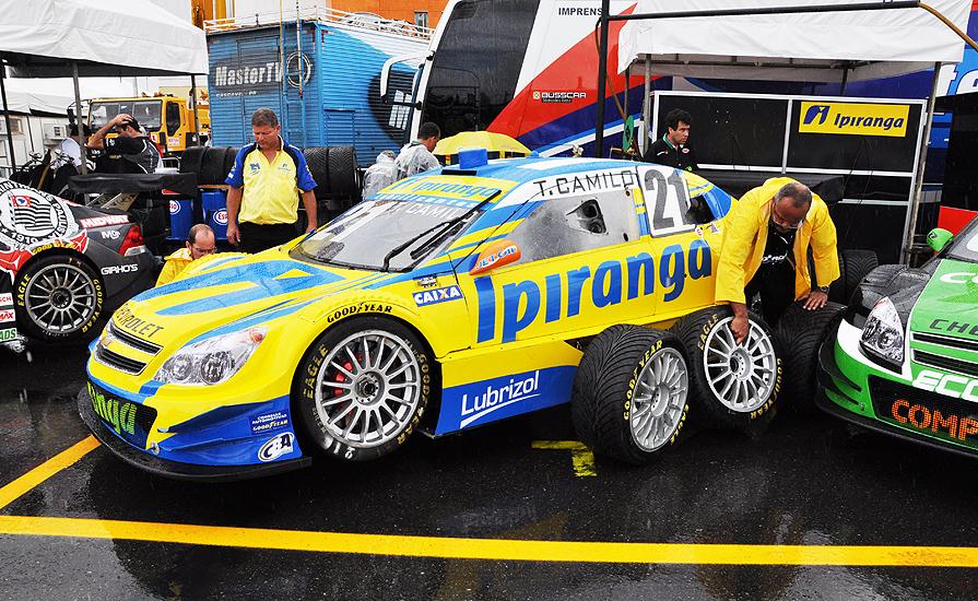 soteropoli.com fotos de salvador bahia brasil brazil copa caixa stock car 2010 by tuniso (53)