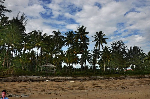HDR-sampadi-beach-4wtmk