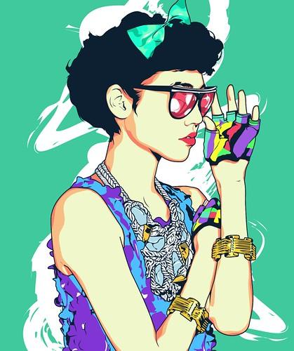 technicolor_lover_by_deftbeat
