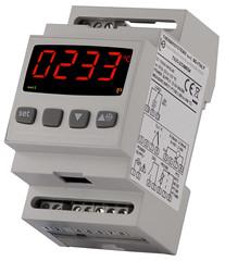 Indicatori-Intercettatori serie TS23-233