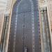 Mezquita Hassan II_4