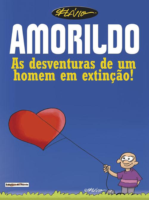 AMORILDO