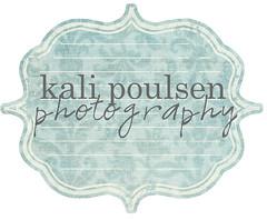 kpphotography_edited-1