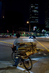Сингапур_40