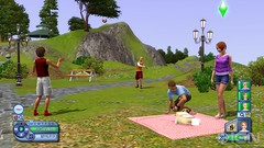 the-sims-3-20100818005859928