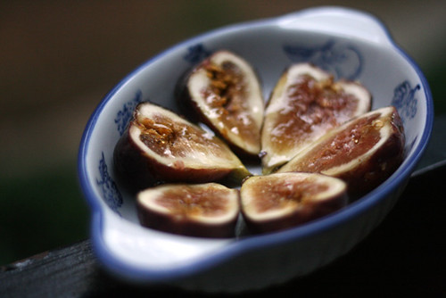 fig_honey