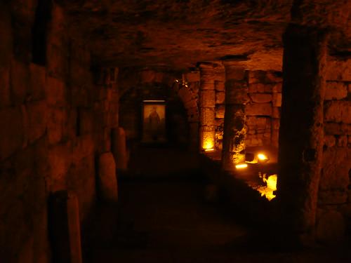 P1040744 Aya Tekla, sanctuaire