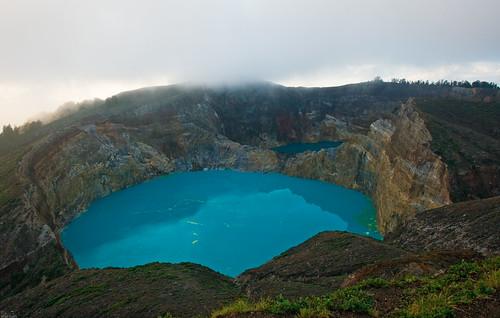 Indonesia-137ed.jpg