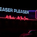 Nights at the Teaser Pleaser