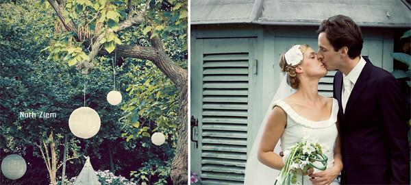 jardin_mariage