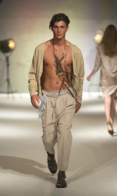 SS11_Stockholm_Carin Wester019_Oscar Spendrup(Mercedes-Benz Fashion Week)