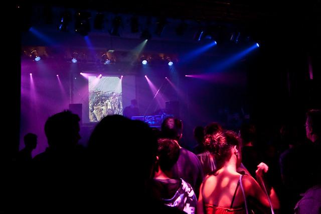 20082010_PanthaDuPrince-8 von poolbar