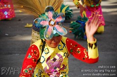 kadayawan sa davao festival 2010 0619 (Enrico_Dee) Tags: festival fiesta philippines davao mindanao magallanes kadayawan byahilo dabao cotabato tboli manobo surallah tausug mandaya matigsalog