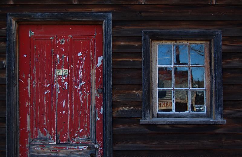 _door_