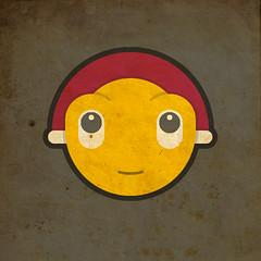 Koopa Troopa (Red)