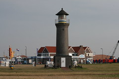 At The Habour (ivlys) Tags: summer vacation nature water northsea nordsee ivlys inseljuist juistscan islandjuist