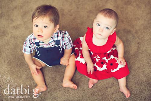 DarbiGPhotography-S-twins-115