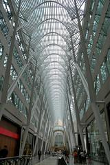 Toronto for GoMedia