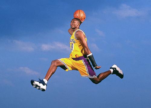 kobe bryant family photos 2010. Kobe Bryant#39;s family