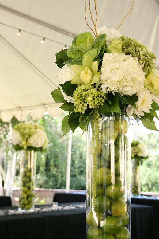 Wedding Flowers 092