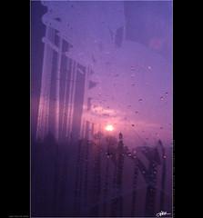 [Project 52 - 28/52] 0079 separato dal mondo / apart from the world (guido ranieri da re: work wins, always off) Tags: world water drops poetry poem poesia acqua indianajones mondo goccioline project52 nonsonoglianniamoresonoichilometri guidoranieridare