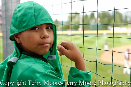 LLWS Day 4 photos-5