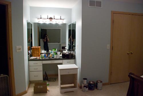 BR-during-vanity