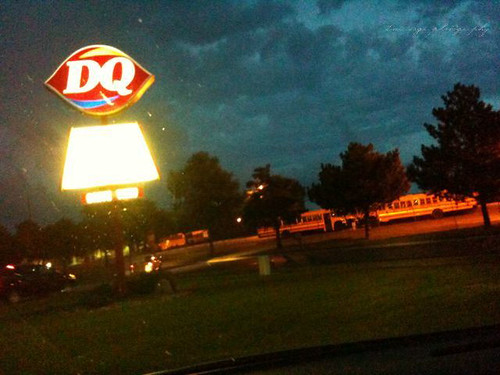 iphone secret dq run