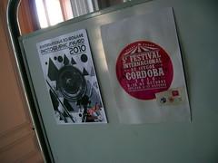 2010-08-19 - Corsario Lúdico 2010 - 03