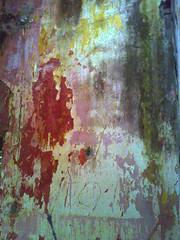 Buscando texturas en Rocha (Pepe Alfonso) Tags: texture textura abandoned neglected ruin ruine abandon ruinas texturas decayed ruinen abandono ruïna doku desolacion abandonado testura zerstörung textuur vergessen ruinous destruccion textur miseria текстура elend marginacion tekstur verwüstung abandonnés délabrée ruïnes desolació áferð abandonat destrucció misèria verlassenen abandonament υφή inoso ruineux cilësi aufzugeben ruinösen ruïnós olvidadoruine abandecairuinsexplorationforgottenoubliéeabandonnerabandonnésruinadonedplaces rudesolated uigeacht konsistens